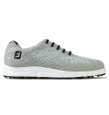 2018 FootJoy SuperLites XP #58025 Light Grey