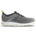 FootJoy SuperLites XP #58065 Grey