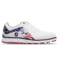 FootJoy Pro/SL Limited Edition Red/White/Blue
