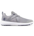 FootJoy FJ FLEX #56106 Grey