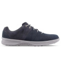 2020 FootJoy Contour Casual #54070 Navy