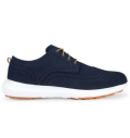 2020 FootJoy FJ FLEX LE1 Limited Edition #56114 Navy Suede