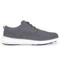 2020 FootJoy FJ FLEX LE1 Limited Edition #56113 Grey Suede