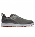 2020 FootJoy SuperLites XP #58073 Grey/Black