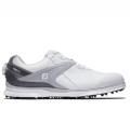 2020 FootJoy Pro/SL Boa #53817 White/Grey