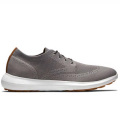 2020 FootJoy FLEX LE2 #56116 Grey