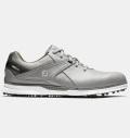 2021 FootJoy Pro/SL #53847 Grey