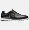 2021 FootJoy Pro/SL Carbon #53108 Black