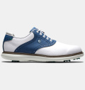 2021 FootJoy Traditions #57901 White/Navy