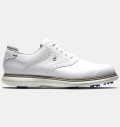 2021 FootJoy Traditions #57903 White