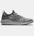 2021 FootJoy Flex XP #56272 Camo Grey