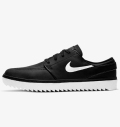 NIKE Janoski G Spikeless Black/White