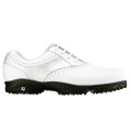2017 FootJoy Women's eMerge #93917 White/Silver