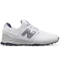 2020 New Balance Fresh Foam Links SL White/Navy