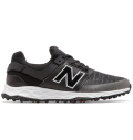 2020 New Balance Fresh Foam Links SL Black