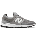 2020 New Balance Fresh Foam Links SL Grey