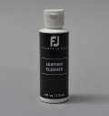 FJ Leather Cleaner