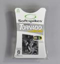 Softspikes Silver TORNADO TOUR LOCK & Fast Twist System