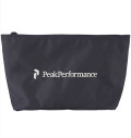 PeakPerformance Detour Travel Case Dark Slate Blue
