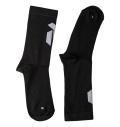 2020 PeakPerformance Crew Socks Black