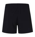 PeakPerformance Alum Light Shorts Black