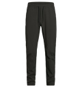 PeakPerformance Tech A2B Shell Pants Olive Extreme