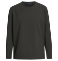 PeakPerformance Tech A2B Shell Crew Olive Extreme