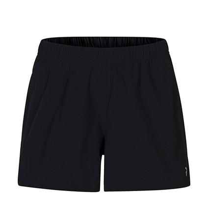 PeakPerformance Women's Alum Light Shorts Black