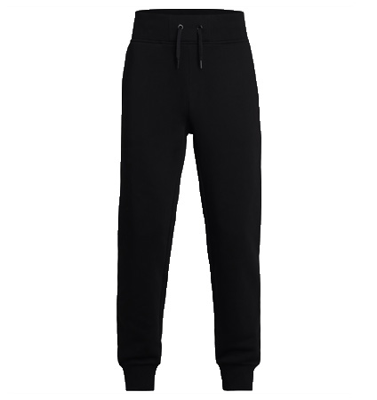 PeakPerformance Original Pants Black