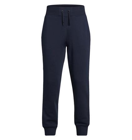 PeakPerformance Original Pants Blue Shadow