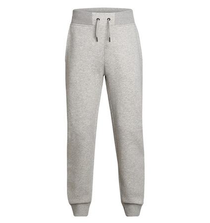 PeakPerformance Original Pants Med Grey Mel