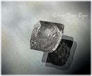 『天上界の領域に導く★天使からの贈り物』メキシコ産 エレスチャル水晶 04