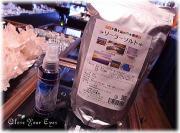 飲水療法セット 商品画像