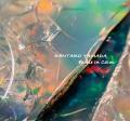 オリジナル瞑想音楽CD Rentaro Yamada 「People in calm」