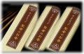 聖者のお香 サンダルウッド3セット