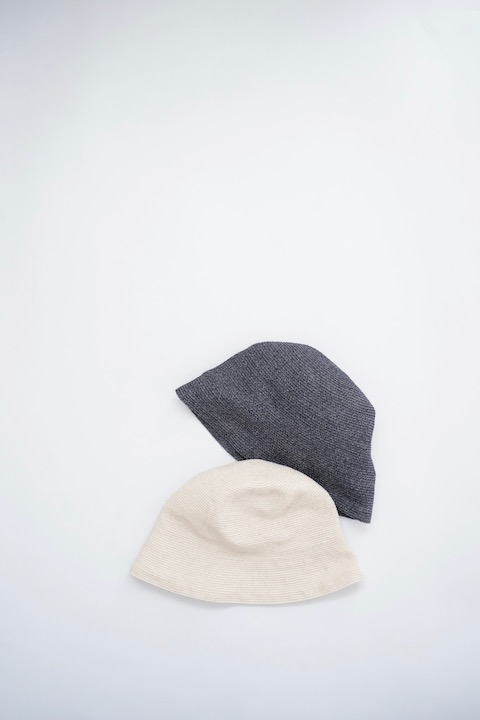mature ha. free hat linen