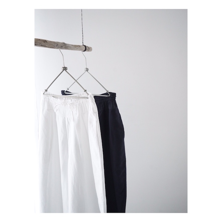 khadi and co カディオックス Star Pants