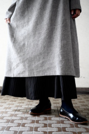 susuri クーシュドレス