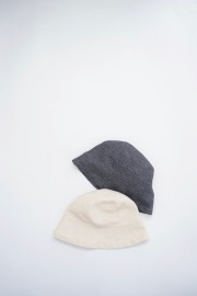 mature ha. free hat linen