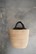 MUUN Minho small basket