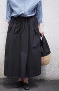 15(jyugo) ホースクロス スカート