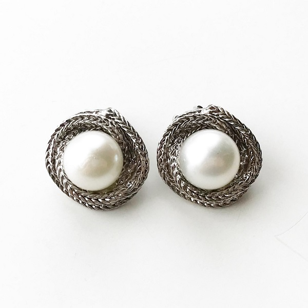 gren/souffle pearl EC