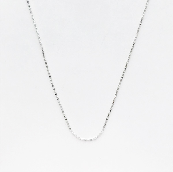 【再入荷】 Wolf Circus/Kalen Chain in Sterling Silver
