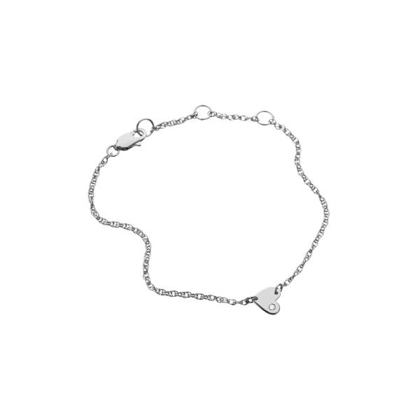 jennifer zeuner/mia baby Bracelet