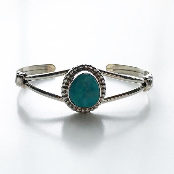 HARPO/BR02/2019ss One Stone Bracelet