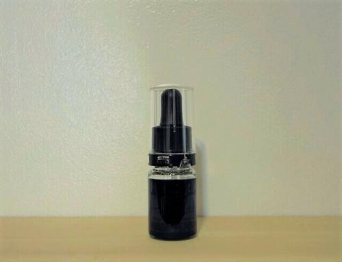 BORED METHOD / HYDRA(ヒドラ)種別:超低粘度高性能パルチパーパスオイル