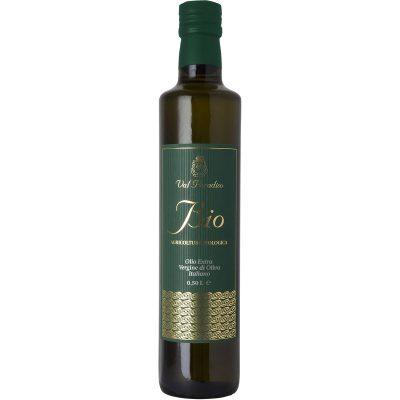 【お家ごはん応援セール】ヴァルパラディーソ 『ビオ 250ml』 [イタリア・シチリア産]【有機JAS認証・EU有機栽培認証】
