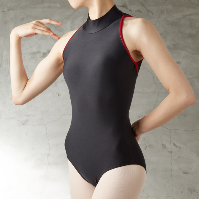 【SALE】〈Ballet Rosa バレエローザ〉〈シアラヴォラ・コレクション〉 STEPHANIE(ステファニー)