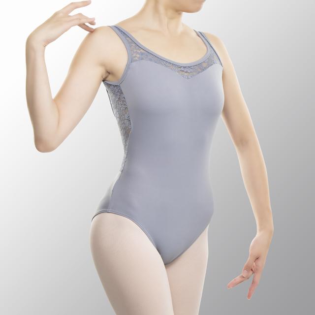 〈Basilica Dancewear〉LEILA(レイラ)