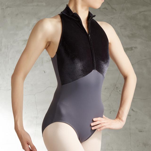 【SALE】〈Ballet Rosa バレエローザ〉〈シアラヴォラ・コレクション〉TATIANA(タチアナ)